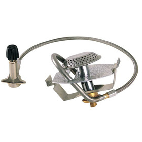 Trangia Gas Burner Set for Storm Cookers
